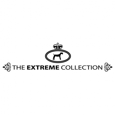 logoextemecollection