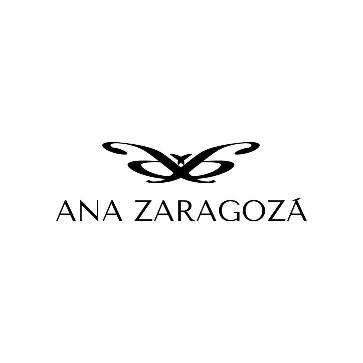 anazaragozalogo
